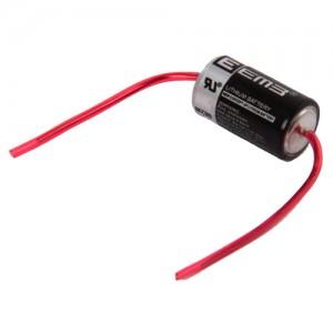 Батарейка EEMB ER14250-AX