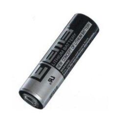 Батарейка EEMB ER14505