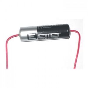 Батарейка EEMB ER14505-AX-A00062
