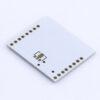 Плата-адаптер для Wi-Fi модулей ESP8266
