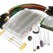 Raspberry Pi 2 Hacker Kit