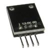 Модуль светодиода RGB smd KY-009