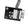 Модуль ртутного переключателя со светодиодом KY-027