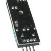 Модуль датчика обнаружения препятствия KY-032