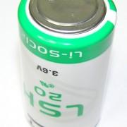 Батарейка LSH20