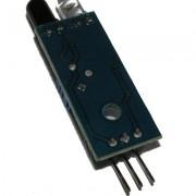 Модуль датчика приближения препятствия SG035-SZ