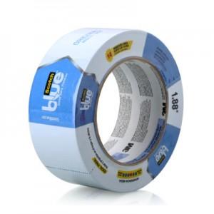 3M Blue Masking Tape