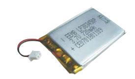 Аккумулятор EEMB