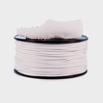 Пластик Filaflex белый