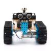 Starter Robot Kit