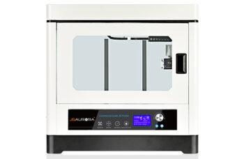 3D-принтер A-8