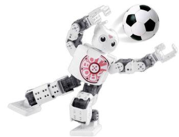 Робот ROBOTIS DARWIN MINI