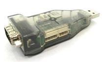Адаптер ROBOTIS USB2Dynamixel