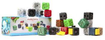 Cubelets Twenty Kit