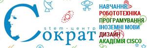 Socrat.in.ua