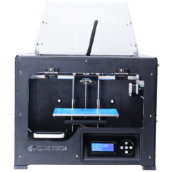 3D-принтер QIDI QD3DP-001