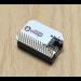 Сетевая плата Onion Ethernet Expansion