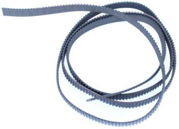 Зубчатый ремень для набора A-3