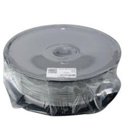 Пластик PLA для 3D-принтера (прозрачный)