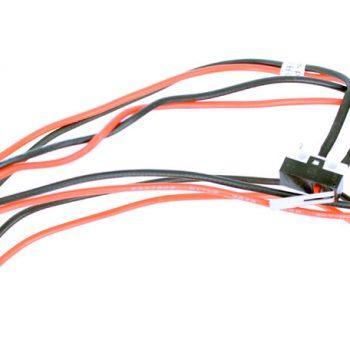 Концевой выключатель для набора A-3