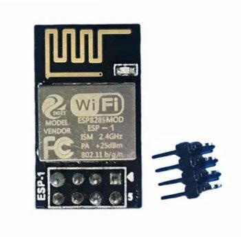 WiFi модуль ESP8285 (ESP-1)