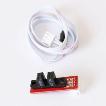 Модуль выключателя концевого оптического