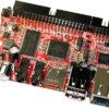 iMX233-OLinuXino-MAXI