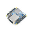 NanoPI NEO 512Mb