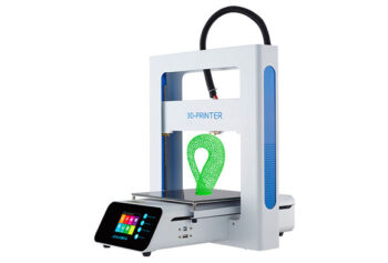 3Д-принтер JG Aurora A3S